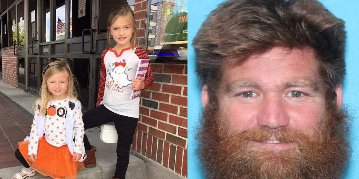 Amber Alert: Kan. authorities look for 2 missing girls after 2 boys are killed