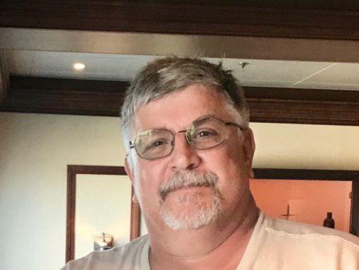 James Carl Hendershot Jr., 64, formerly of Parishville
