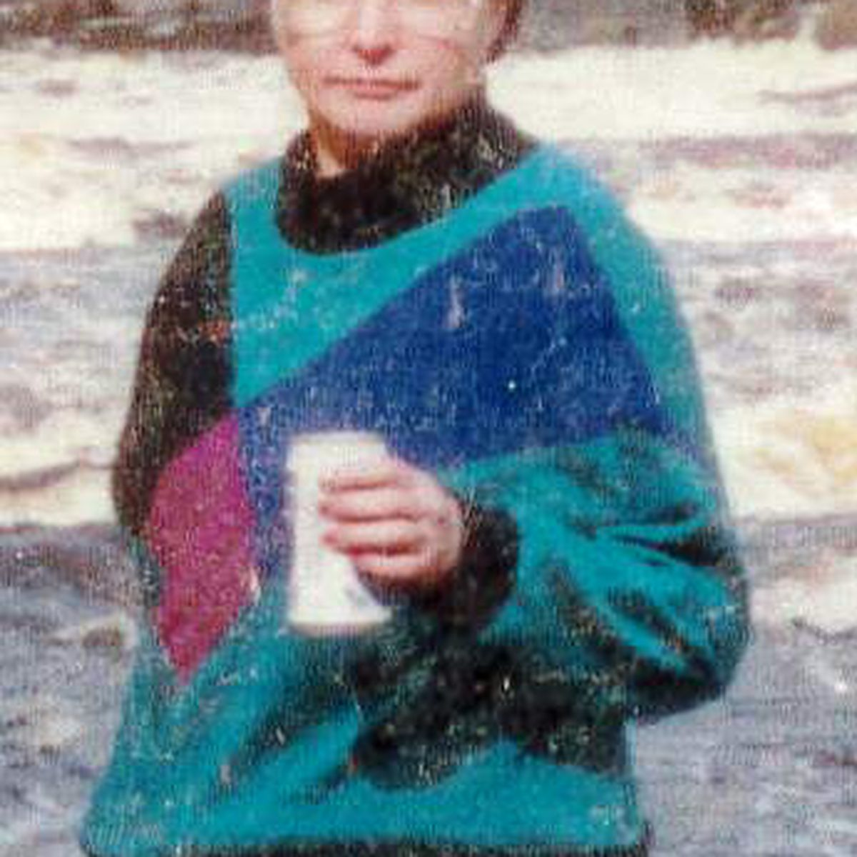 Sandra J. Dudley, 71, of Watertown