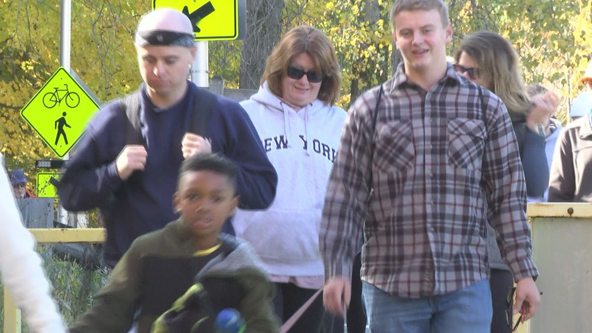 Taking steps to help those with substance abuse