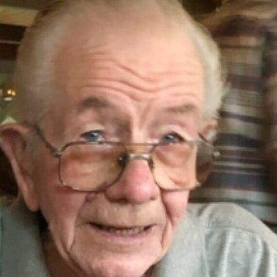 Derek J. Lamb, 80, of Wellesley Island