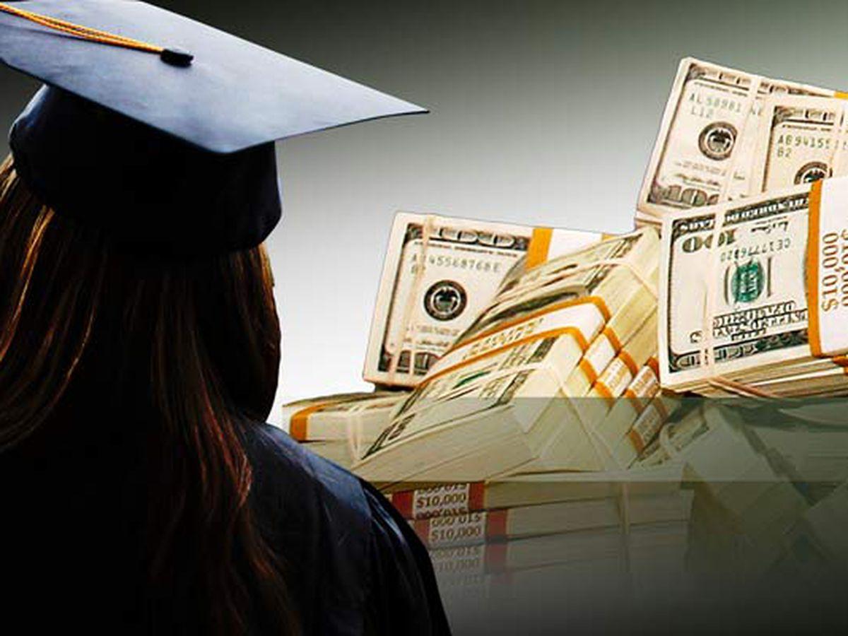 Colleges to Congresswoman Stefanik: we need funding