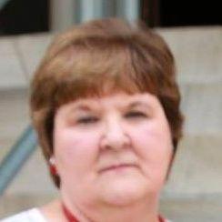 Donna Jane Hallenbeck, 72, of West Carthage