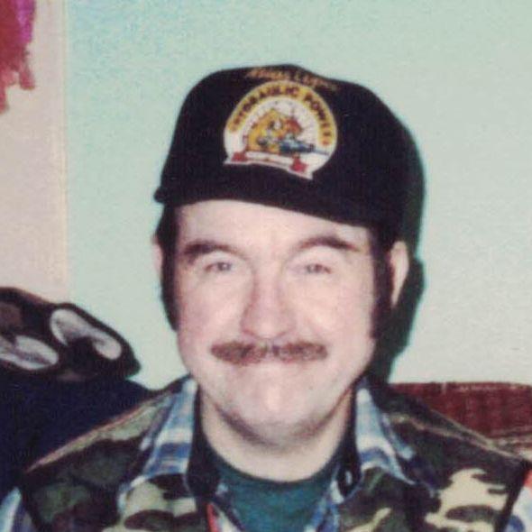 Dean F. Carr, 91, of Gouverneur