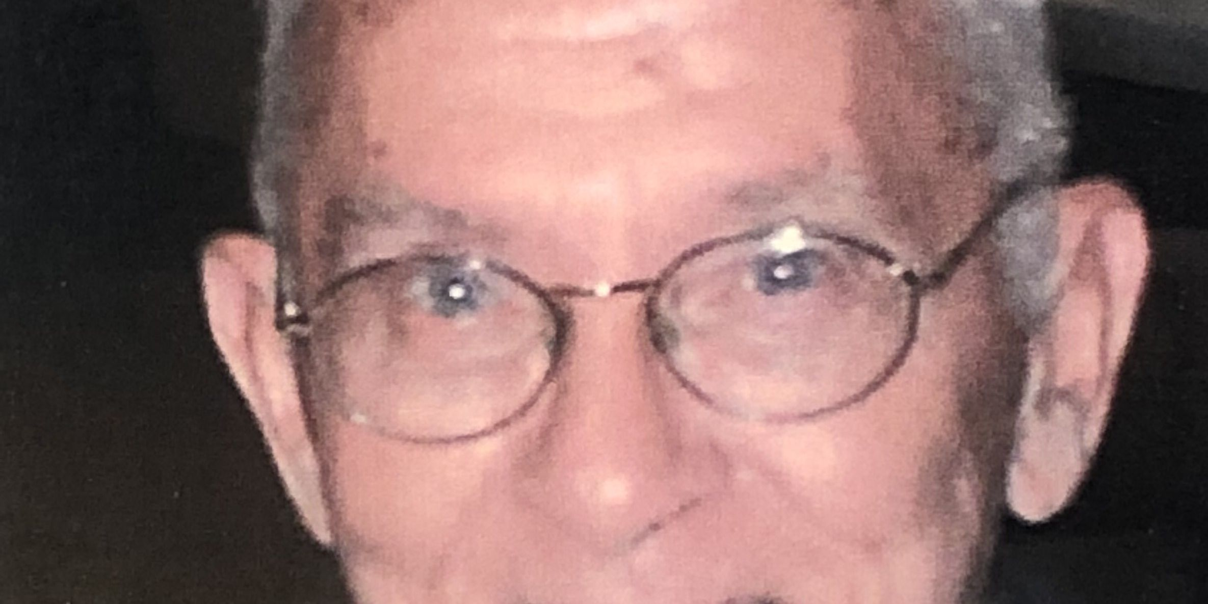 "Clarence Gale ""Frenchy"" Benware, 94, of Black River"