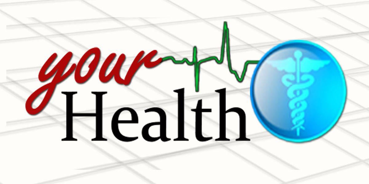 Deadline extended for state's health insurance marketplace