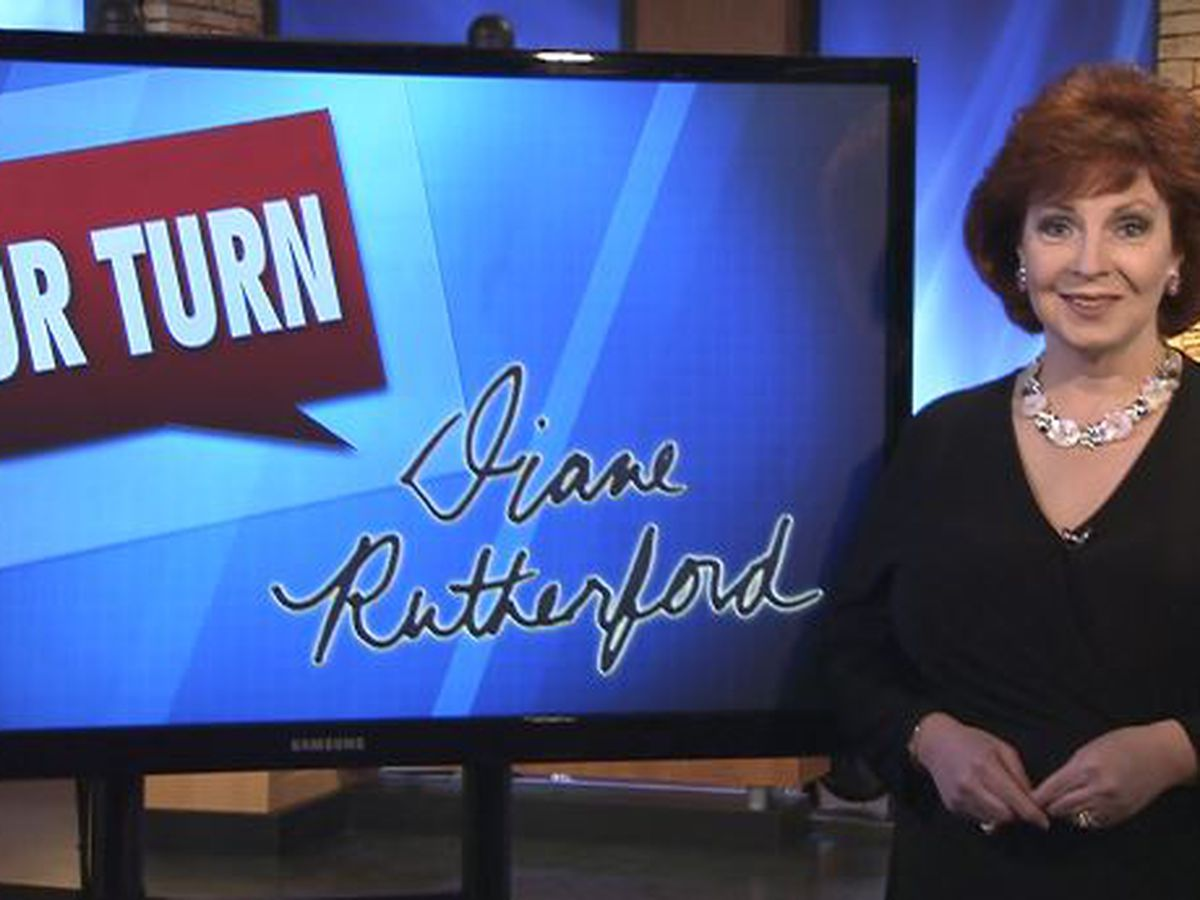 Your Turn: feedback on nursing home costs, separated family & farmers market