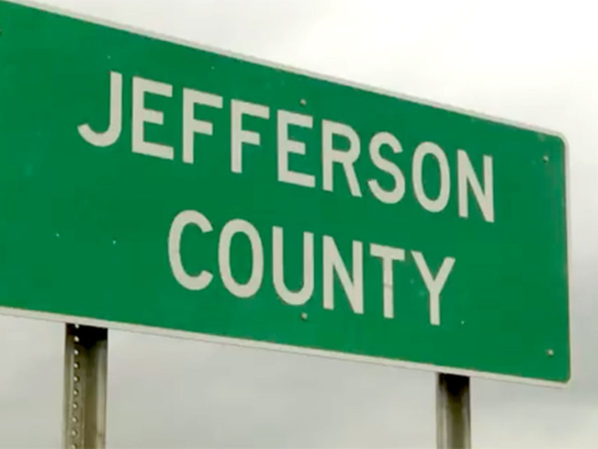 Jefferson County halts possible exposure alerts