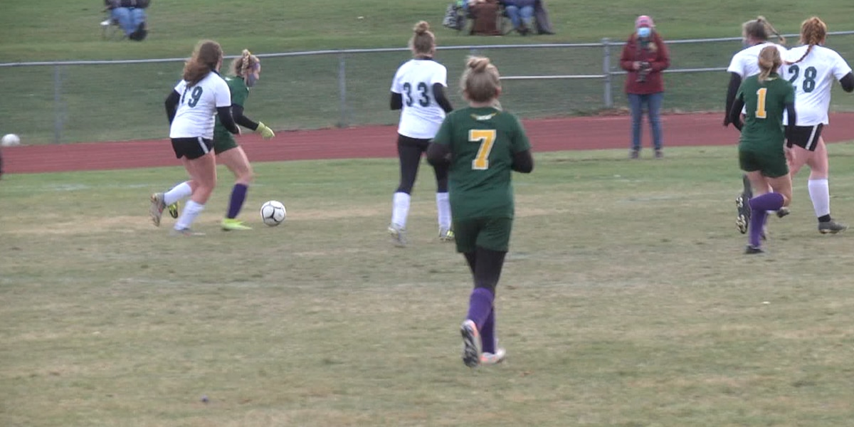 Friday Sports: NAC action on the pitch and the trails