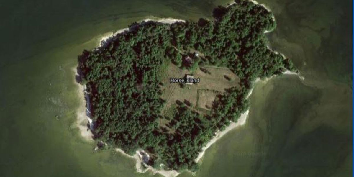 Archaeologists to investigate Horse Island's role in War of 1812