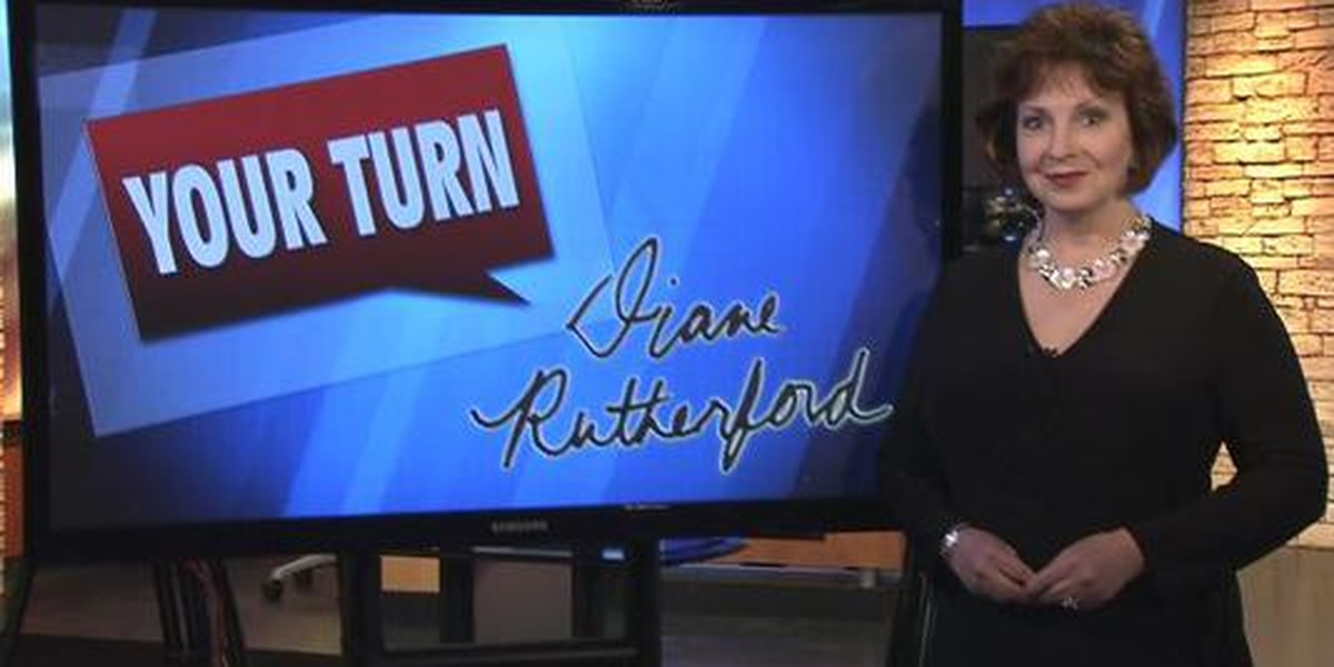 Your Turn: feedback on coronavirus, Real ID & marijuana trip
