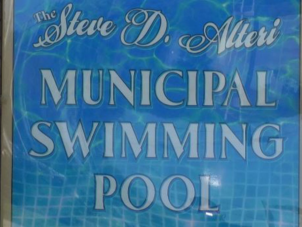Could 1943 deed save Watertown's Alteri Pool?