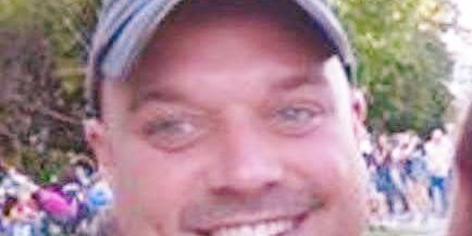 Paul S. Boliver, 39, of Lowville