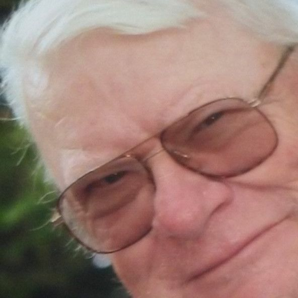 Donald W. Curtis, 84, of Watertown