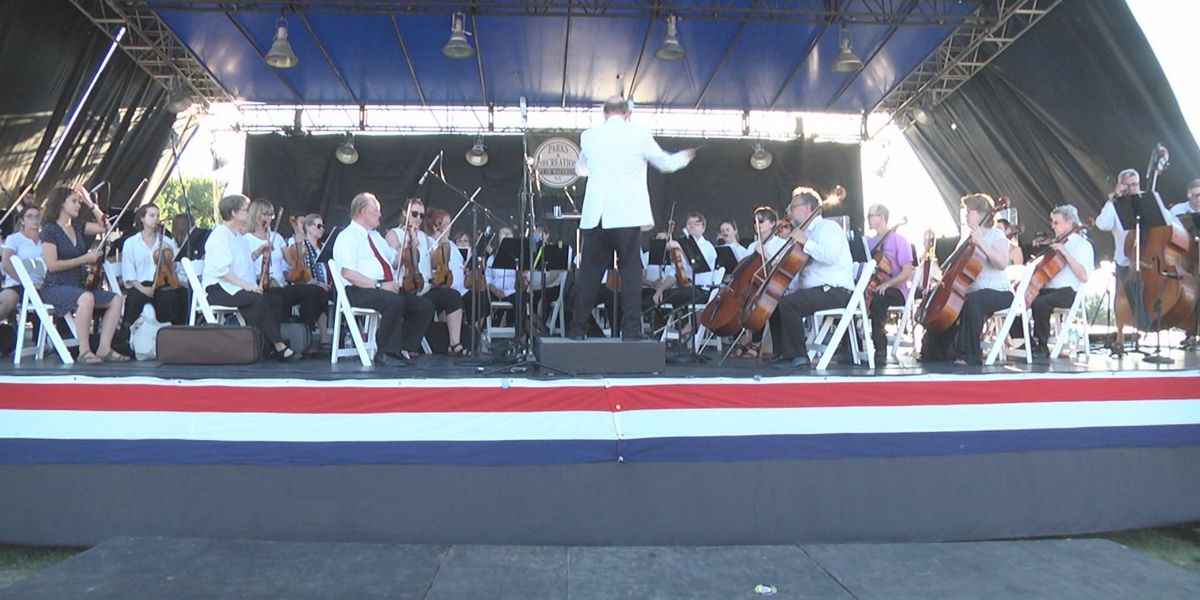Orchestra of NNY cancels concerts for rest of year