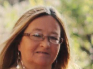 Rita A. Noone, 61, of Philadelphia