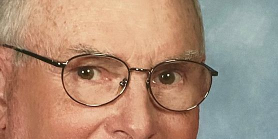 Harvey Lyndaker, 84, formerly of Lowville