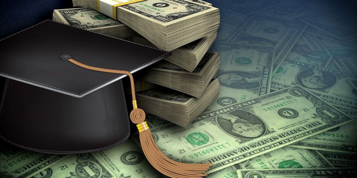 Millions of dollars headed to area colleges, universities