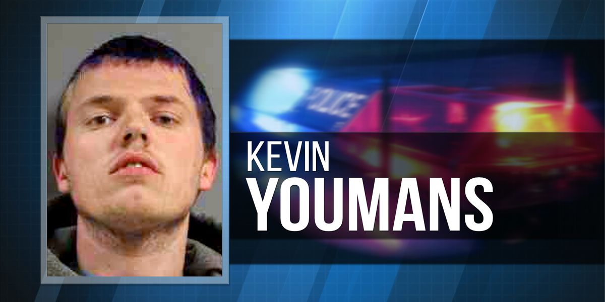 Watertown man allegedly threatens workers at Public Safety Building