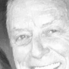 Bernard H. Brault, 85, of Massena