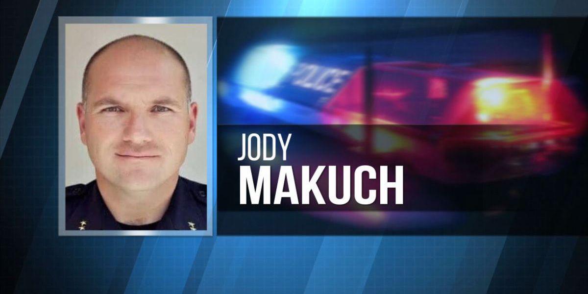 Lewis County native killed in crash