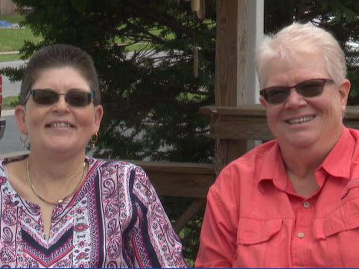 Women's business expands while helping senior citizens