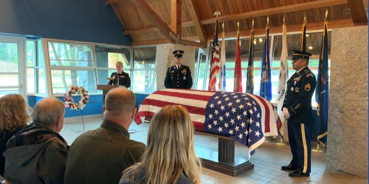 Fort Drum's 2nd BCT remembers one of its own