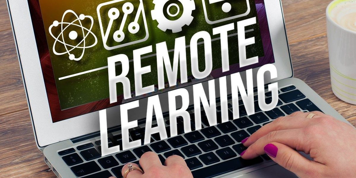 Hermon DeKalb, Morristown shift to fully remote learning