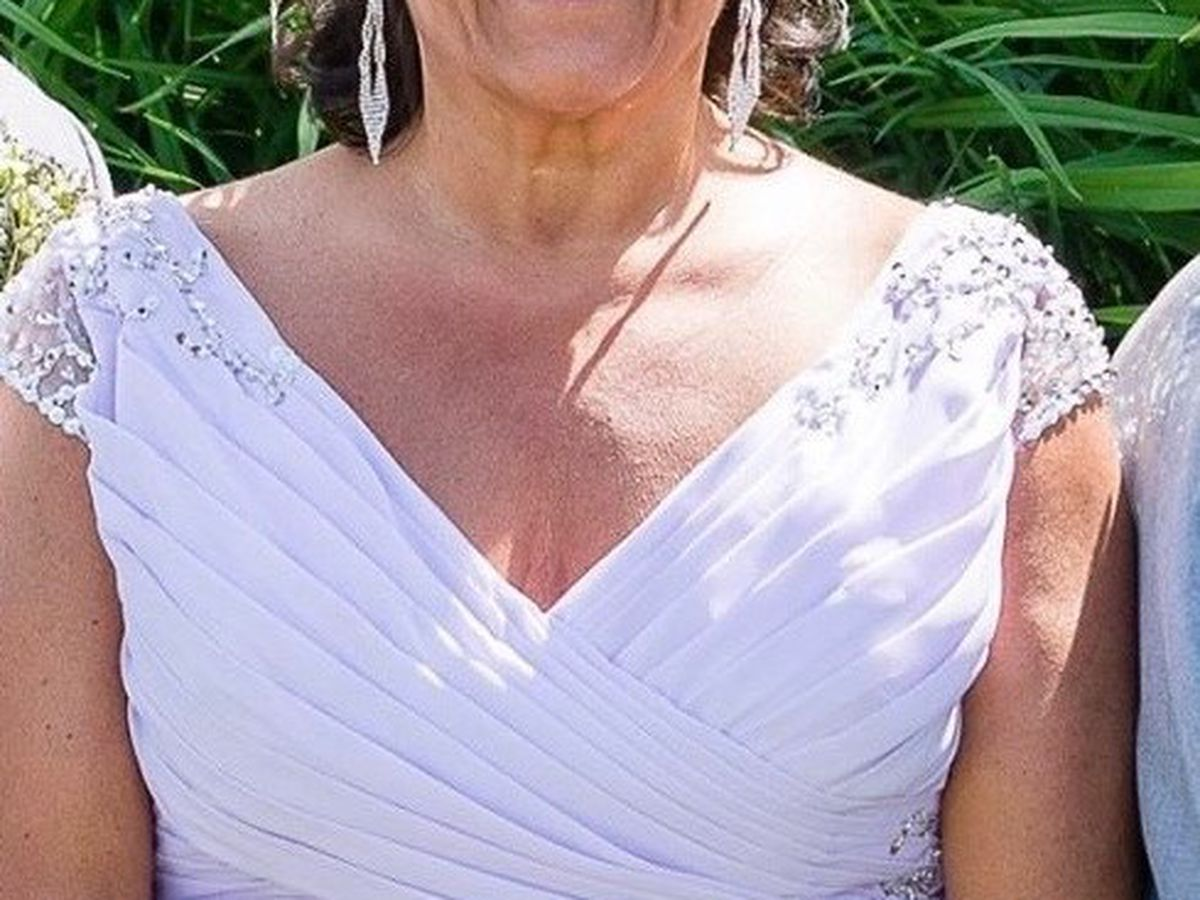 Mary Costes Paradise, 63, of Carthage