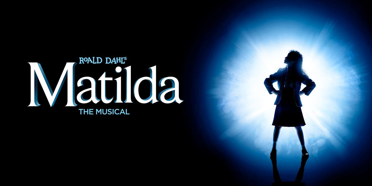 Watertown Lyric Theater Auditions - Matilda