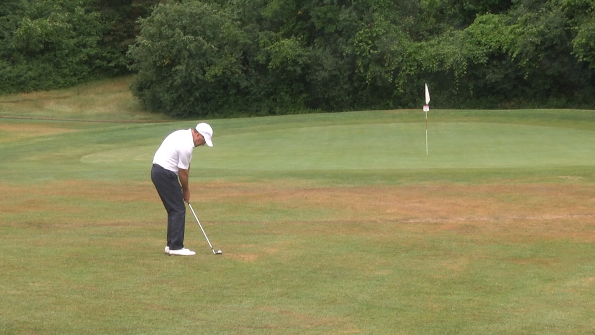 Saturday Sports: Watertown City Golf Championship tees off this weekend