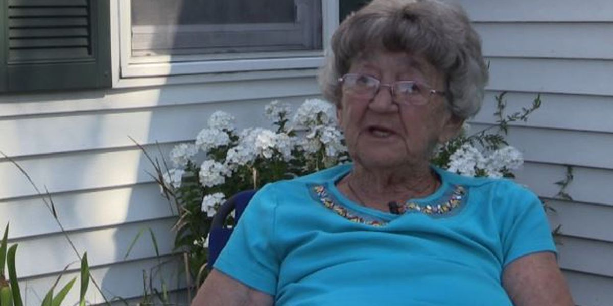 88 year old steps down after decades on Hammond, BOCES school boards
