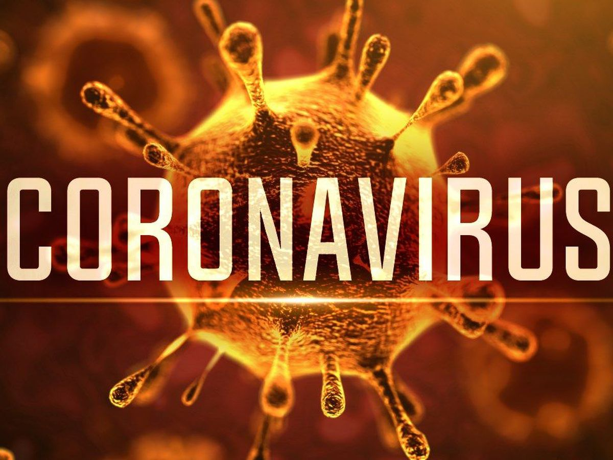 Cuomo seeks $40M in emergency funds to prepare for coronavirus in NY