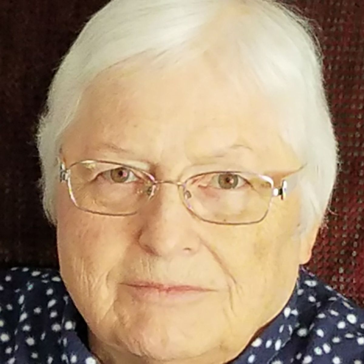 Rose A. Stemples, 76, of Ogdensburg