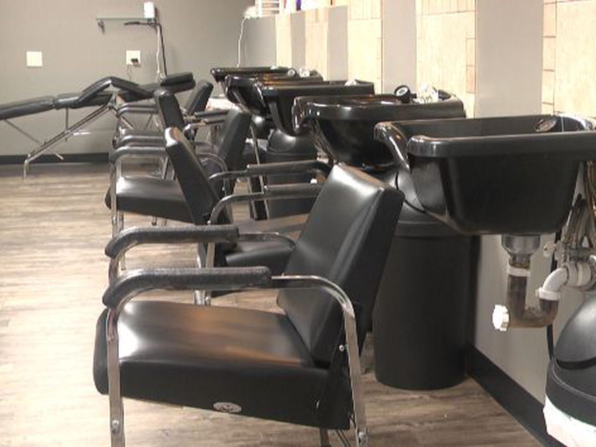 Phase 2 of reopening begins Friday, but businesses confused about guidelines