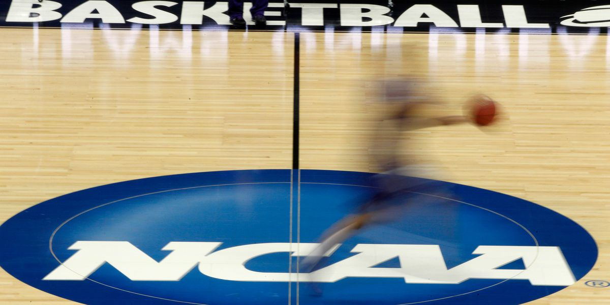 NCAA: March Madness going ahead as planned
