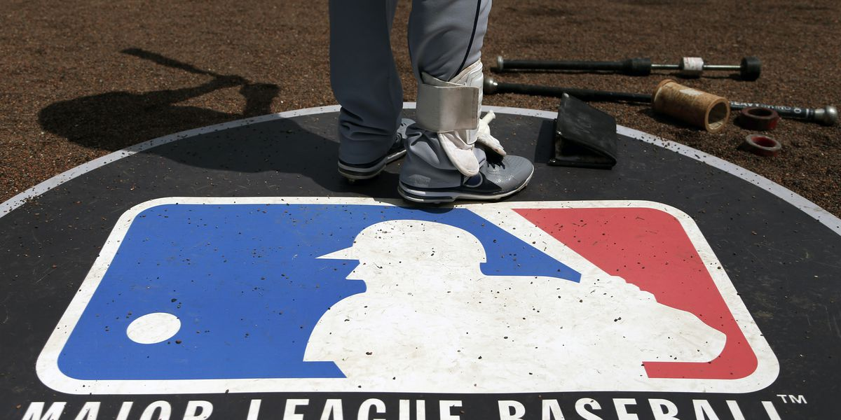 AP sources: MLB offers 76-game year, up to 16 playoff teams