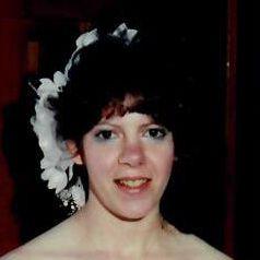 Nancy L. Mellnitz, 57, of Glenfield
