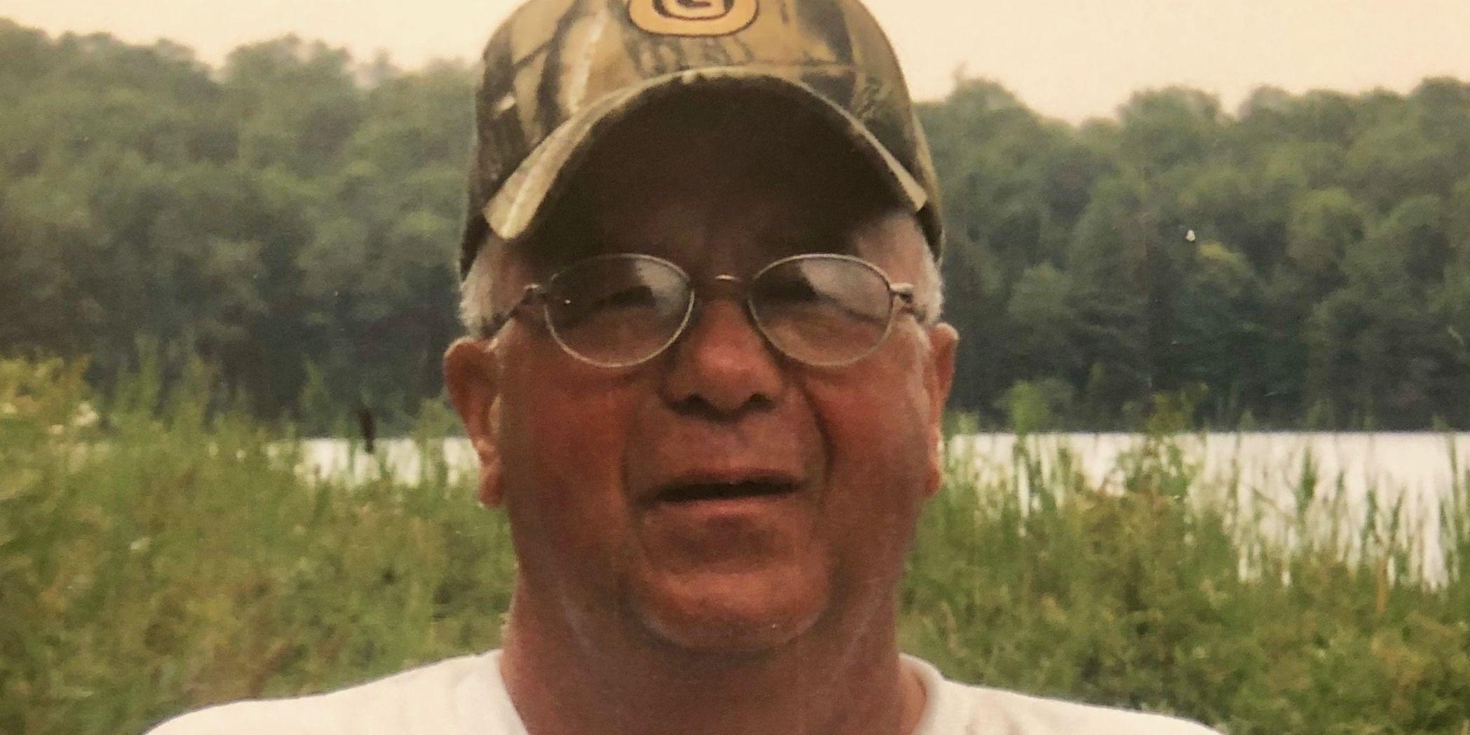 William L. Nichols Jr., 71, of Potsdam