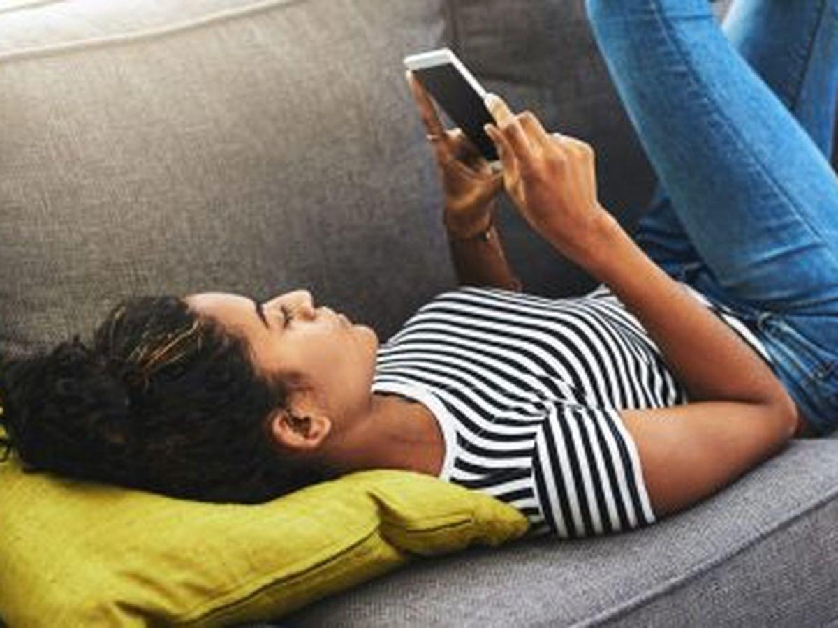 NerdWallet: You're an online fraud target — fight back