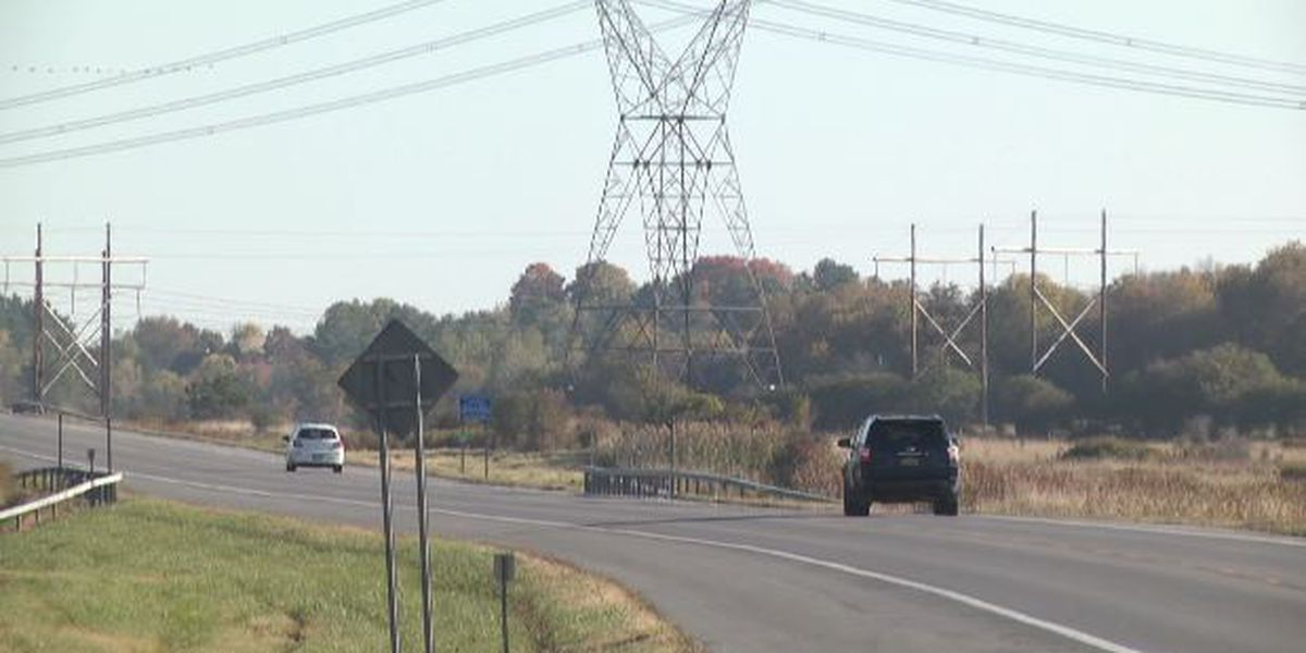 Canton could be home to north country's largest solar farm