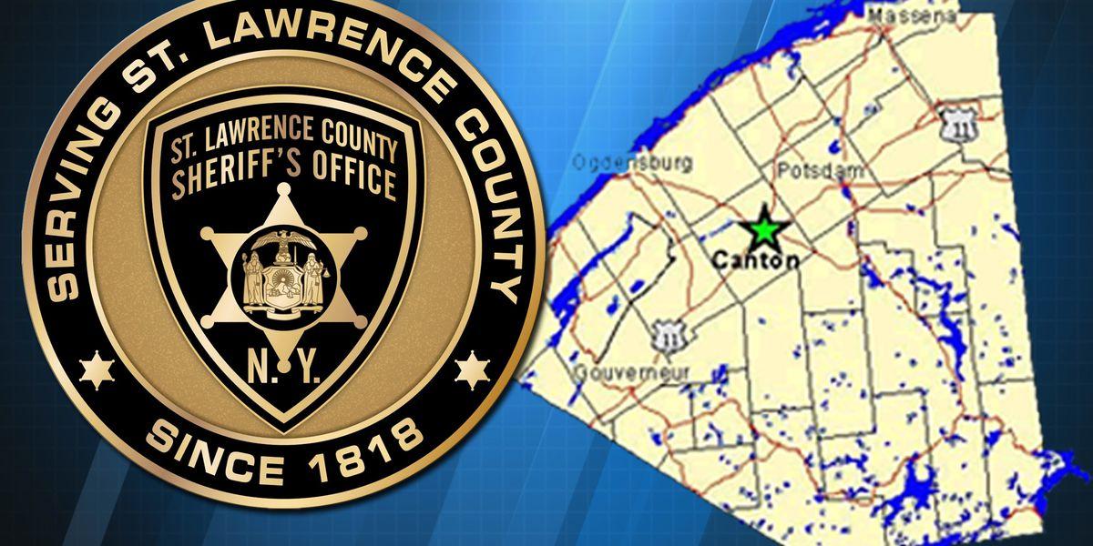 Sheriff lifting travel restriction advisory
