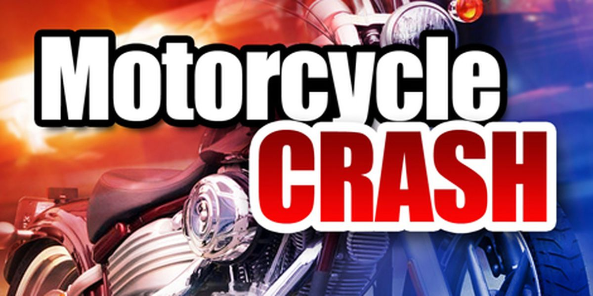 1 dead, 1 injured in Oswego County motorcycle crash