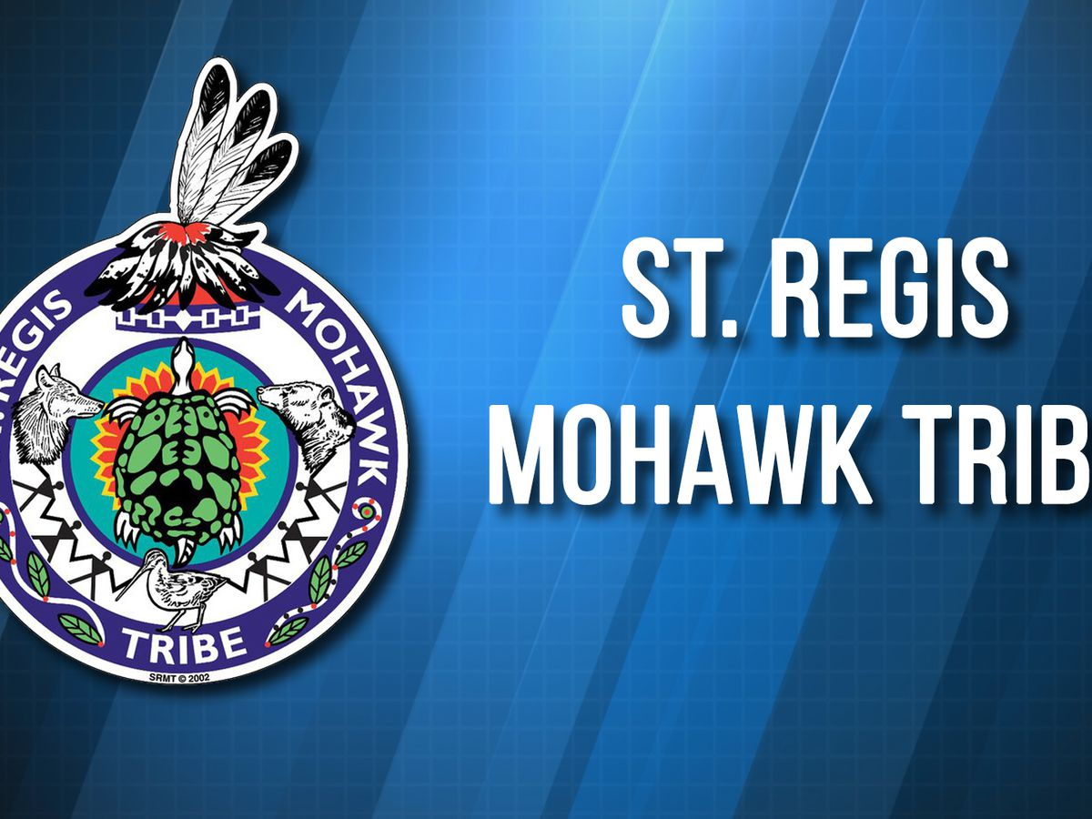 Akwesasne reports first COVID-19 case