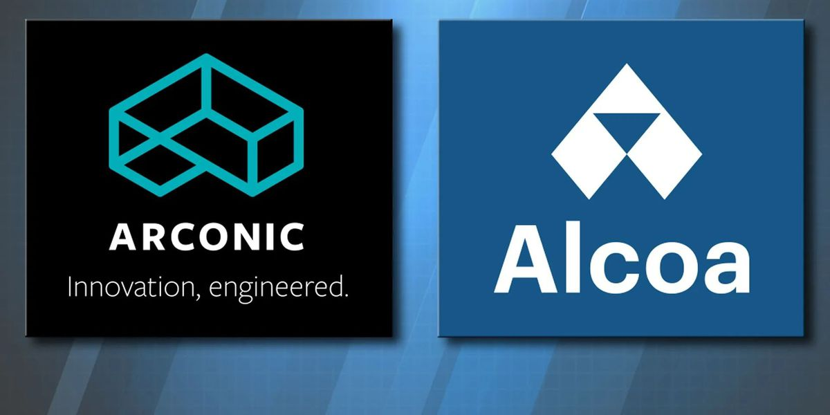 Talks will resume between union and Arconic
