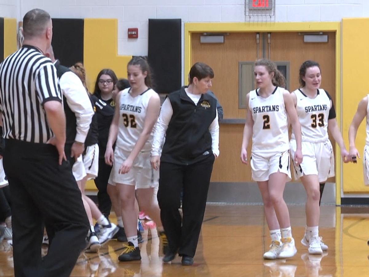 Sunday Sports: 4 north country athletes recognized at 3rd annual All Central New York High School Sports Awards