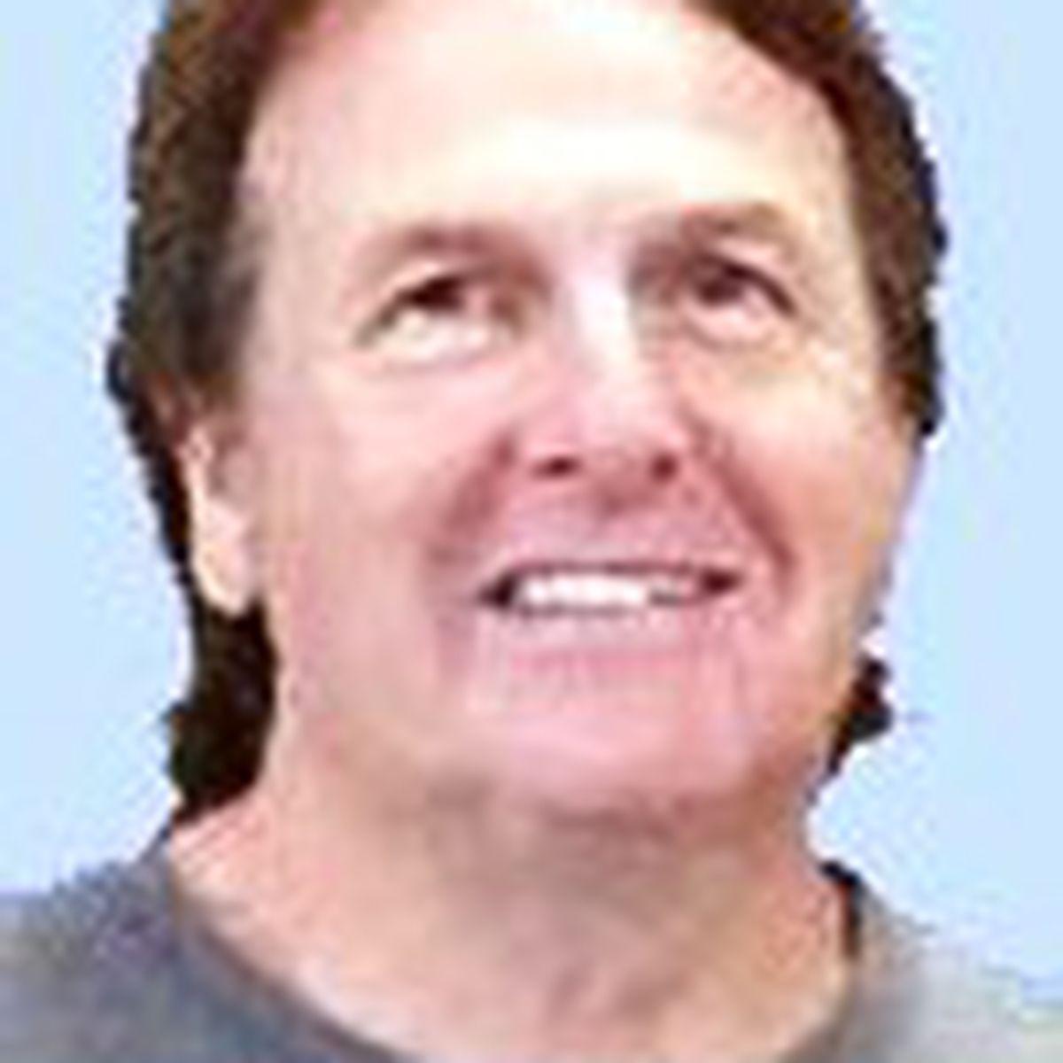 John Leonard Carlo, 64, of Watertown