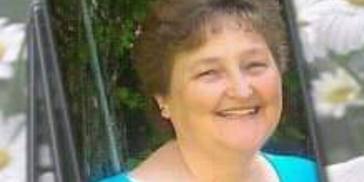 "Elizabeth Arlene ""Liz"" Edick, 61 of Glenfield"