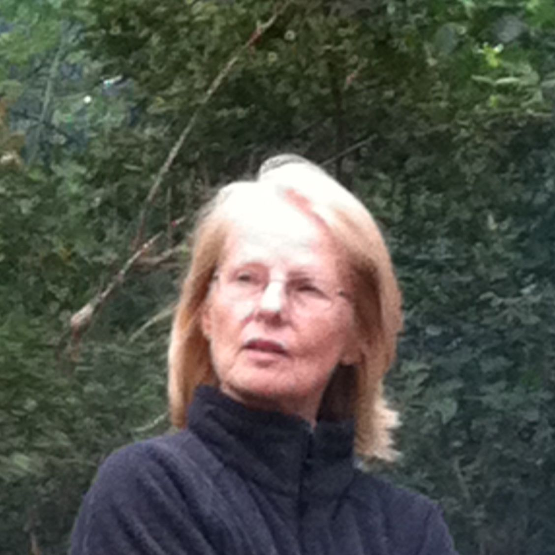 Constance Colleen (Clary) Parow, 69, of Watertown