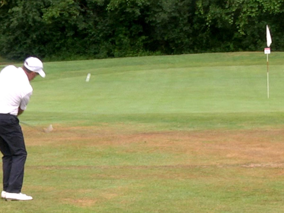 Sports highlights: city golf tourney & junior college seasons